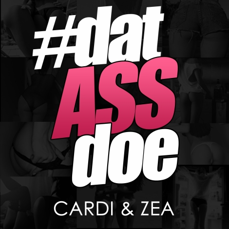 DatAssDoe_IT